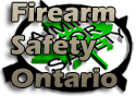 Firearm Safety Ontario